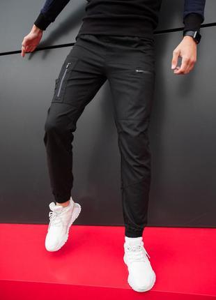 Штані штаны карго  от s до ххl