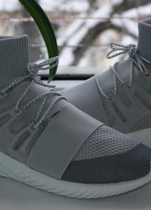 Кроссовки adidas tubular doom eqt support adv ultra boost nmd ...