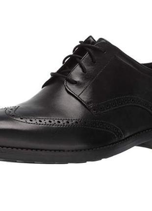 Туфли мужские bostonian, размер 49