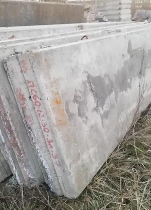 Панелі стінові керамзитобетон бетон плити сендвіч стіни керамзит