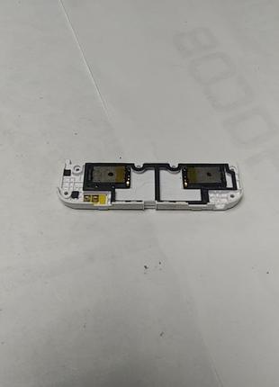 Плата с Динамиком полифоническим Lenovo Vibe K5 Plus A6020a46