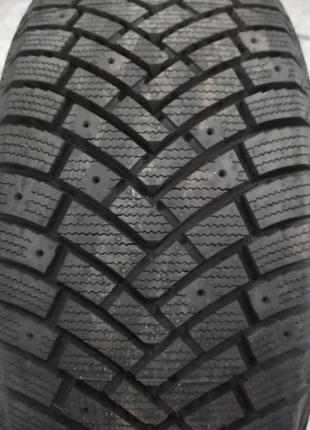 Зимние шины 185/60 R14 82Т
