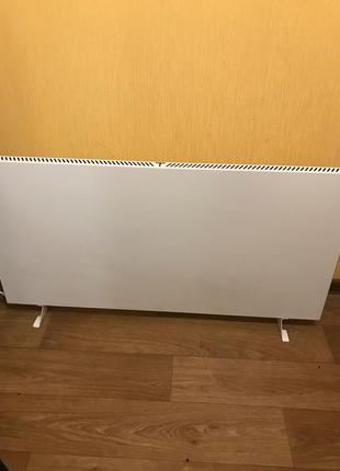 Конвектор TERMOPLAZA TP 700 White