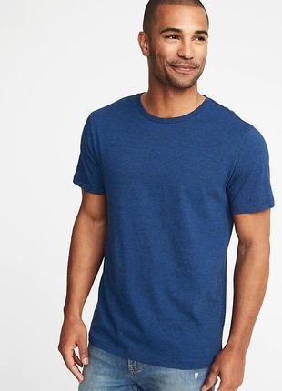 Мужская футболка Old Navy