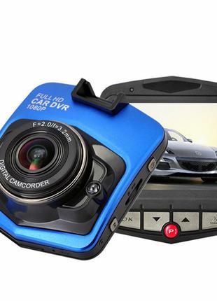 Видеорегистратор dvr, автомобильных видеорегистраторы