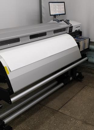 Сублимационный принтер Epson SureColor F9200