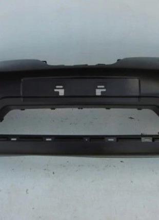 Бампер Фара капот решетка крыло Nissan Rouge X-Trail Ниссан Рог