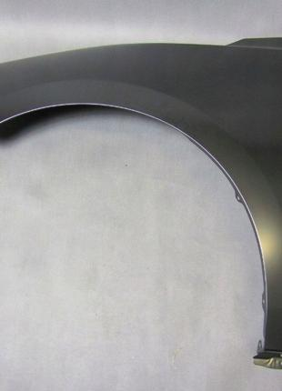 Крыло Арка Крыла Рант Крыла Подкрылок Mazda CX-5 Mazda 6 Mazda 3