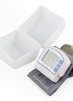 Тонометр RN Automatic Blood Pressure Monitor
