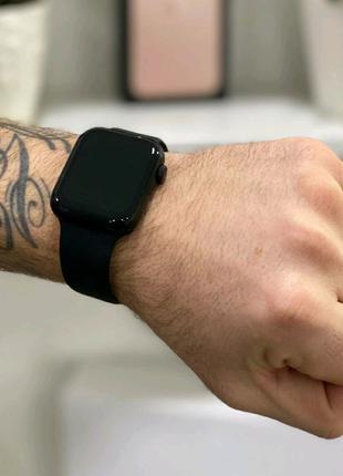 SWART WATCH W26 на процессо S88 PRO 44 mm (аналог Apple Watch 6)