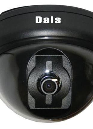 Видеокамеры Dals (разные)
