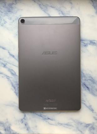 """Планшет Asus ZenPad Z8s Black 7.9""""/ 3GB/ Android 7 (#1849)"""