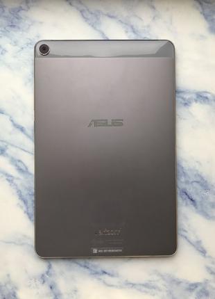 """Планшет Asus ZenPad Z8s Black 7.9""""/ 3GB/ Android 7 (#1848)"""