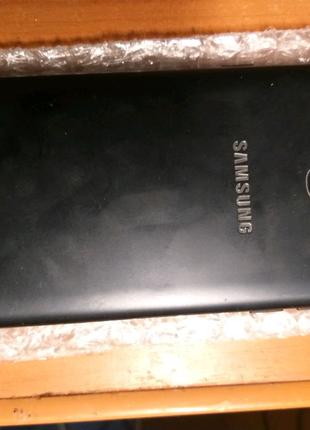 телефон Samsung galaxy j5 j530f 2017 року