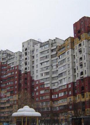 Куплю квартиру в Харькове