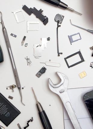 Срочный и качественный ремонт телефонов Кривой Рог