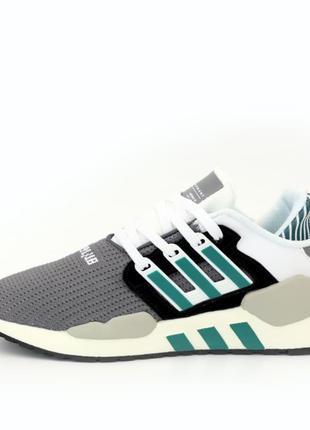 Мужские кроссовки Adidas Equipment(41-44р)