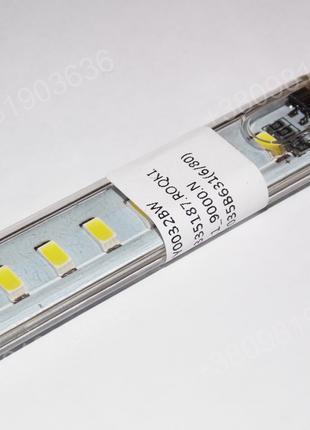 Светильник мини USB на 5в