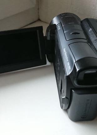 Видеокамера SONY HDR-SR11Е