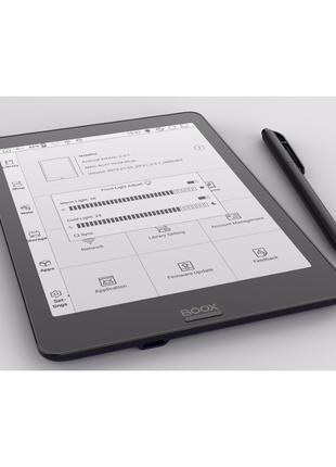 Onyx Boox Nova 2 Электронная книга 8 дюймов