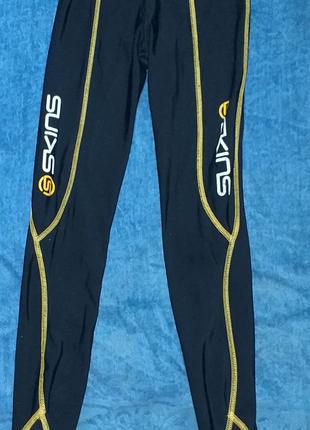 Термо-штаны оригинал