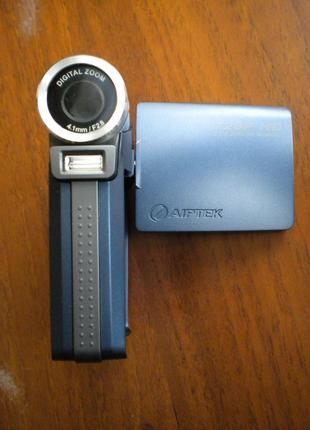 Цифрова цифровая камера Aiptek