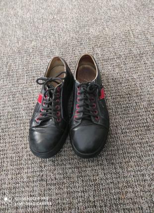 Ортопедичні туфлі, взуття, обувь ортопедическая