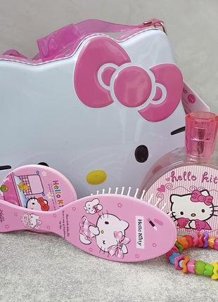 Hello Kitty Детский набор