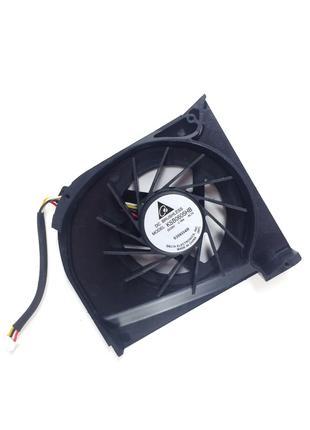 Вентилятор для ноутбука HP Pavilion dv6000, dv6100, dv6200