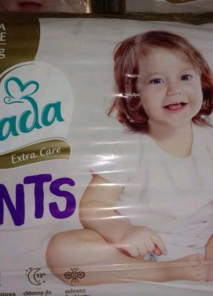 Трусики Dada Extra Care