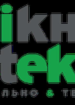 Окна Steko от производителя
