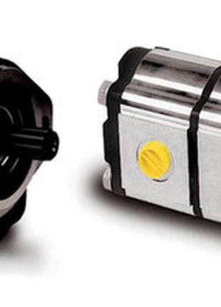 Ремонт двигателя привода вентилятора системы охлаждения