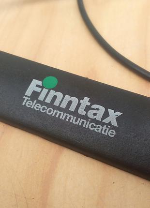 Усилитель сигнала сотового телефона GSM