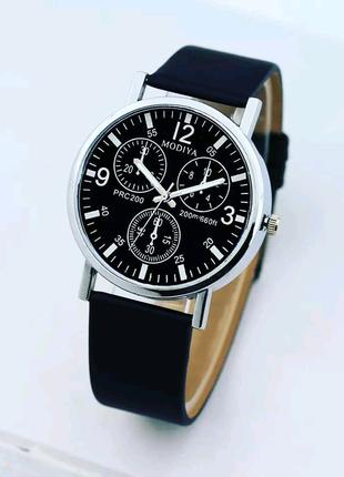 АКЦІЯ!!! Модний молодіжний годинник!!!🔥🔥🔥