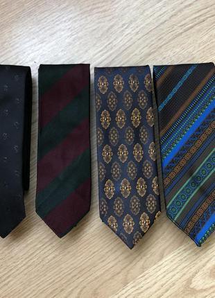 Краватки галстуки h&m