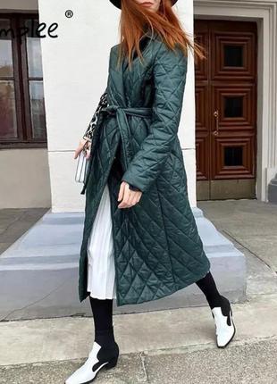 Пальто . срочно!!