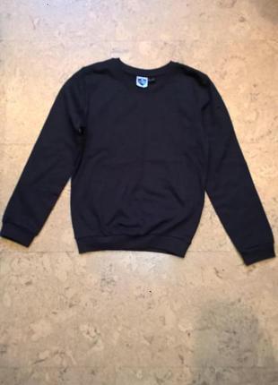 Новые джемпера, свитерки для мальчиков утепленные в школу тм  ...