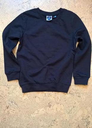 Новые джемпера,свитерки для мальчиков утепленные в школу тм sm...