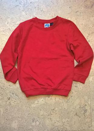 Джемпера, свитерки для мальчиков утепленные в школу тм   smart...