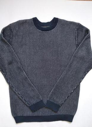 Мужской свитер размер xl