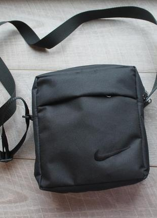 Барсетка, сумка на плечо, сумка, мужская сумка