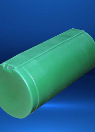 Элемент плавучести V-0.06 м.куб.