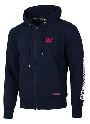 Спортивная куртка, толстовка Extreme Hobby Sport