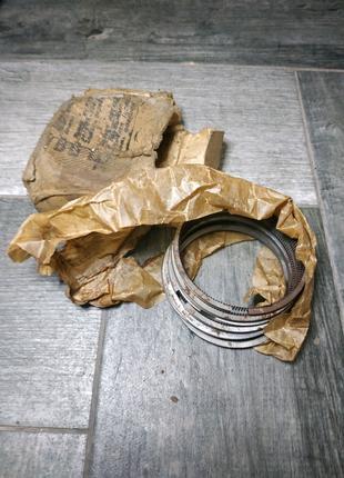 Кольца поршневые 79.4мм жигули ваз лада