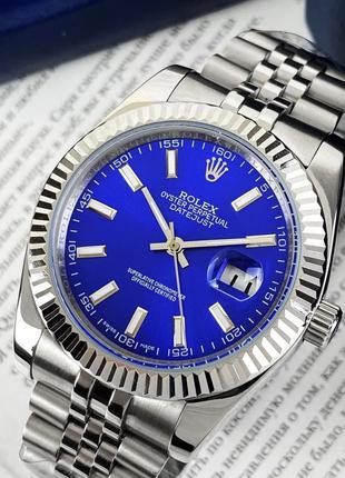 AAA #Rolex Rolex Datejust
