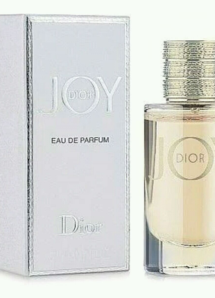90 мл Christian Dior Joy By Dior (Ж)