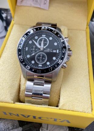 Мужские часы INVICTA 15204 'Pro Diver'