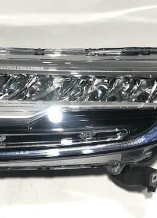Honda CR-V Фара левая/правая LED 2017 2018 2019 2020 НОВАЯ