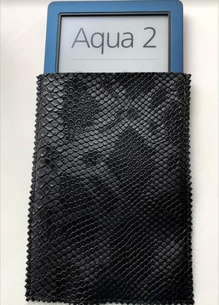 Чехол для Электронная книга PocketBook 6 дюймов и других размеров