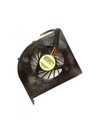 Вентилятор для ноутбука HP Pavilion DV6-2000, DV6-2100, DV6T-2100